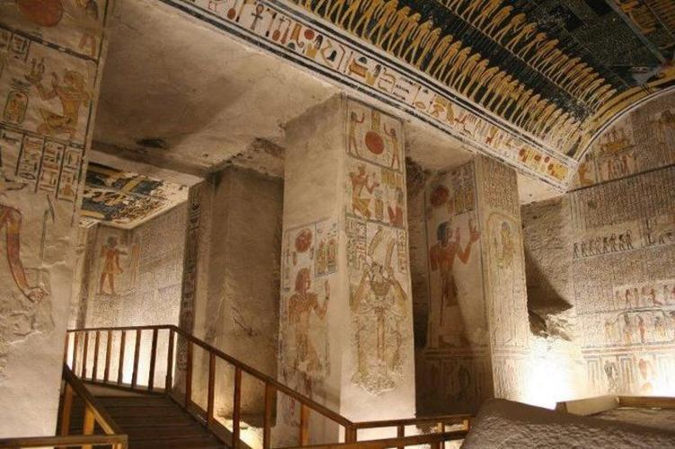 luxor-private-full-day-tour-discover-the-east-and-west-banks-of-the-in-luxor-249412_751x500